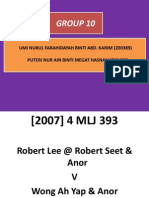 GROUP_10_PPT