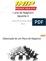 Plano de Negócios_2012_3