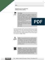 Apostila_UND_01 Sistema Operacional Linux