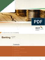 Banking 50112