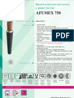 Afumex_750