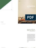 Mavidamagazin Deu