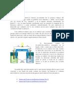 Sistema de Produccion de Baterias (Doc)