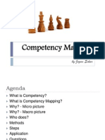 competencymapping-100520103331-phpapp01