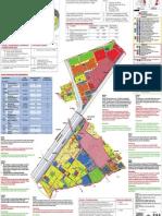 Khichripur Draft Proposals Model t