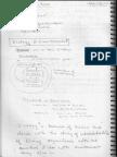 11.Ecology & Enviroment