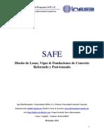 Manual de SAFE v12_Diciembre 2011_R0(1)