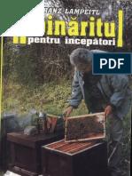 Albinaritul_pentru_incepatori_-_Franz_Lampeitl_-_2001_-_115_pag