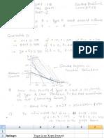 Final Exam San Deep 110002068