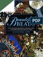 3456 Beautiful Beads