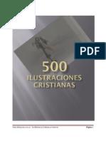 500-Ilustraciones-Cristianas
