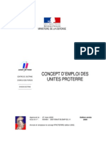 Otiad Concept Proterre-2