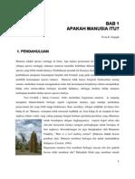 Buku_Ajar_II_MPKT_A_