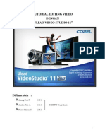 [Www.indowebster.com]-Tutorial Editing Video -Ulead Video Studio 11