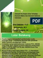 ACFTA_RKS