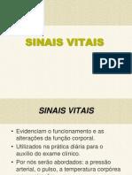 SINAIS_VITAIS