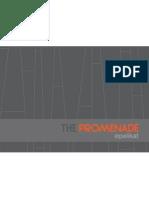 the promenadepelikat full