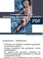 Semiologia Do Sistema Locomotor 2