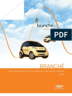 BRANCHE_50pages (1)