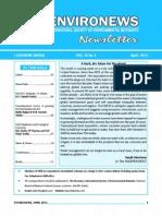 EnviroNews-April-2012