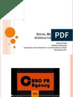 Social Media and the Intercultural Society_v2
