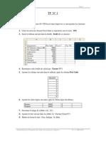 TP_Excel