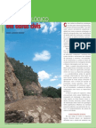 Art Risco Geologico Em Obras Civis