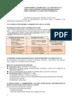Tema5_Esquema_Metodologia