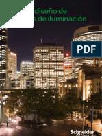 Guia_de_Iluminacion