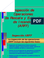 012 Insp-ARFF Rev 02-Spa
