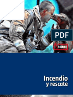catalogo_Incendio