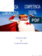 furthercommunication2012DEFINITIVA