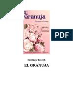 79741512 Enoch Suzanne El Granuja Lecciones de Amor 01