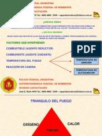 Proteccion contra incendios 2