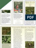 Brochure+Canopy+Tour