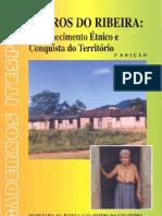 64286796 Negros Do Ribeira 2e