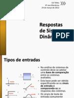 Resposta_Sistemas_Dinâmicos