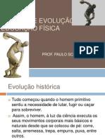 historia_educacao_fisica_2011