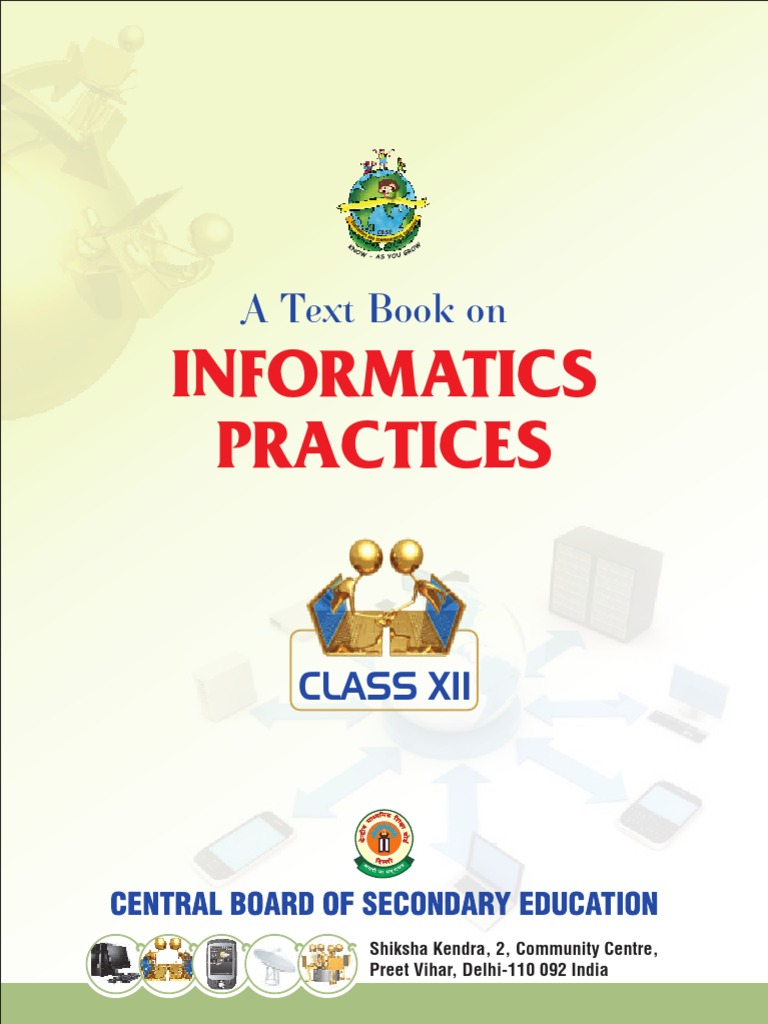 Ip book for class xii cbse network topology ip address fandeluxe Gallery