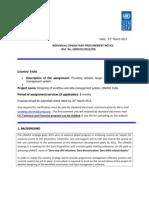 undp-consultant-march 23 2012