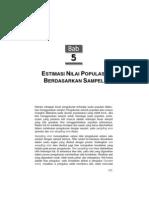 Analisis Statistik Dengan MS Excel 2007 Dan SPSS 17