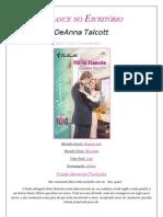 D T - Seis Pretendentes 03 - Romance no Escritório (rev. PRT)