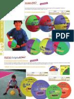 balones_ensenar_jugar