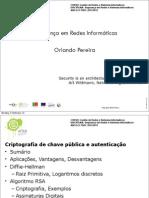 Aula05-CriptChavePublica