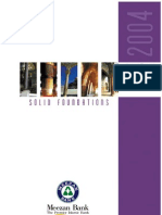 Annual Report 2004 (Meezan Bank)