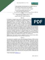 39_v3.1-03_Arguello.pdf MDL