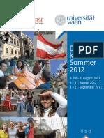 DeutschBros2012deutsch