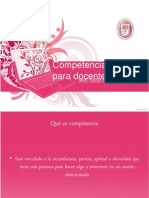 competenciastics-090919115043-phpapp02