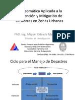 05-Dr Miguel Estrada CISMID UNI