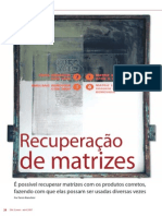 2007_abr_recuperacao_matrizes